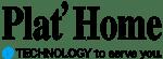 plathome_logo_tagline-1